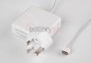 Apple 45w MagSafe 2 Charger Power Adapter for Macbook Air