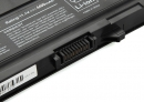 Dell latitude E5400 battery